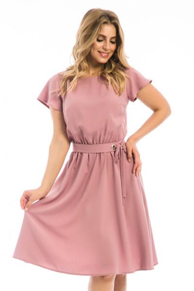 Платье, П-539/3